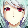 Tell Your World MAIKA icon