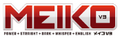 Meikov3 logo lq.png