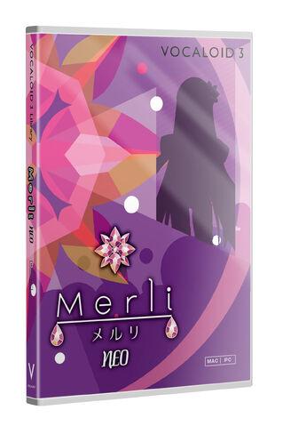 File:Merlineobox.jpg