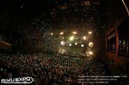 HATSUNE MIKU EXPO Japan Tour 3