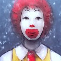 File:Ronald Icon.png