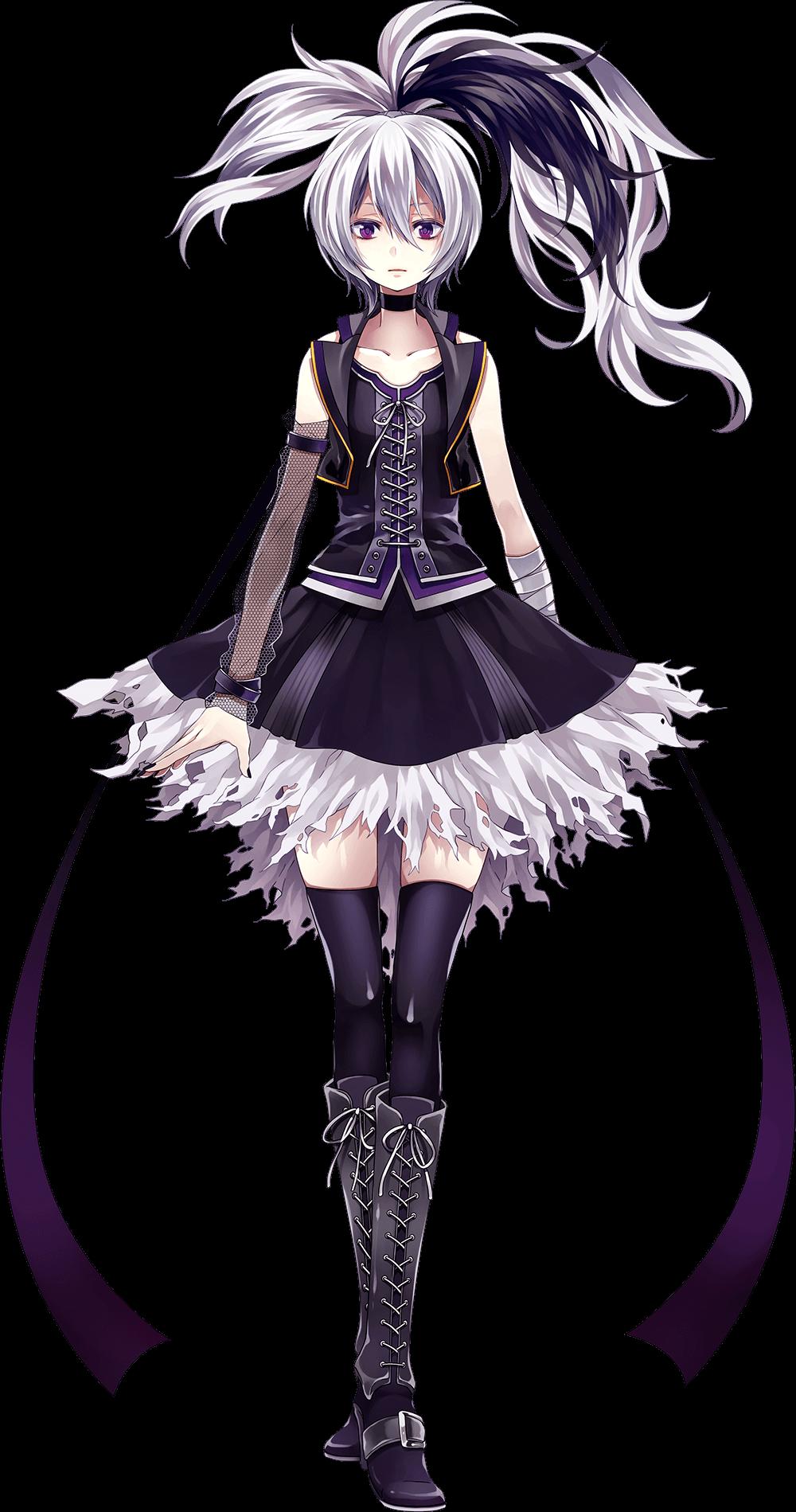 Flower V3 | Anime/Manga/Vocaloid... | Pinterest | Flower