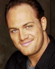 Jason Douglas