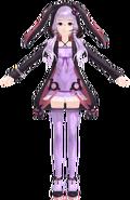 YuzukiYukariKio