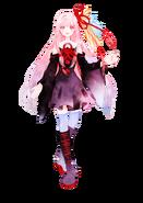 Akane3