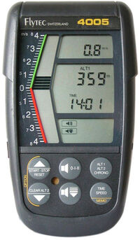 Altivariometre.jpg