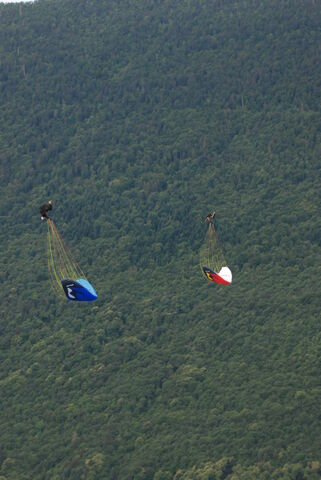 Fichier:Paraglide infinity.jpg