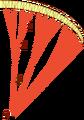 Vignette pour la version du octobre 8, 2007 à 11:56