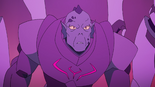 33. Unnamed Galra captain