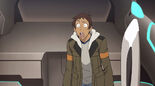 Lance is puzzled