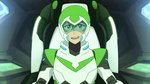 S2E01.291. Pidge is happy to find Keith and Shiro