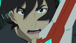 169. Keith's eyes are kinda purple
