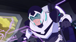 53. Shiro is going to wreck you