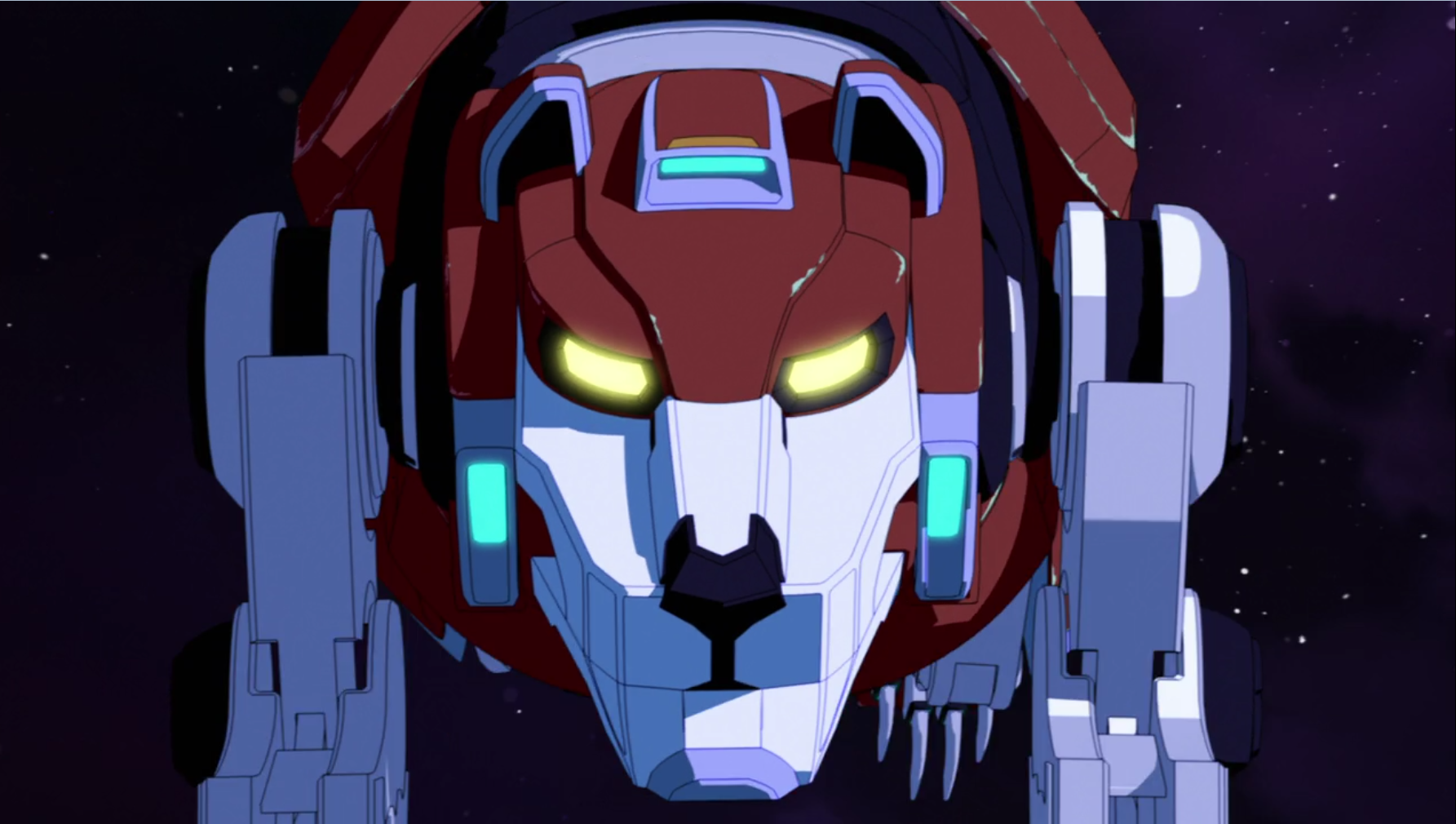 Pictures of voltron force List of Voltron characters - Wikipedia