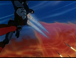 Ep.29.18 - Devilburn burns away missile attack