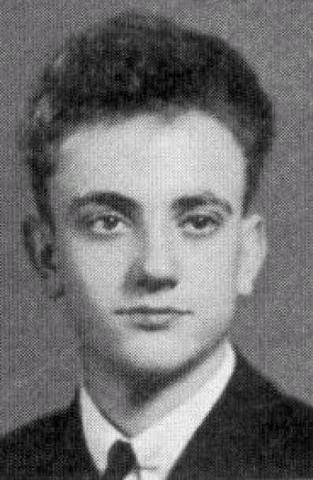 File:Vonnegut's senior yearbook photo.png
