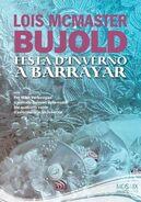 Italian WinterfairGifts ebook