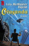 German Cetaganda