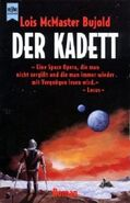 German TheWarriorsApprentice 1993