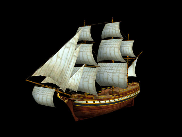 File:Light Escort Ship.jpg