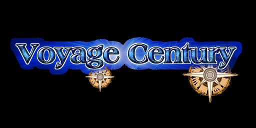 VoyageCenturyLogo