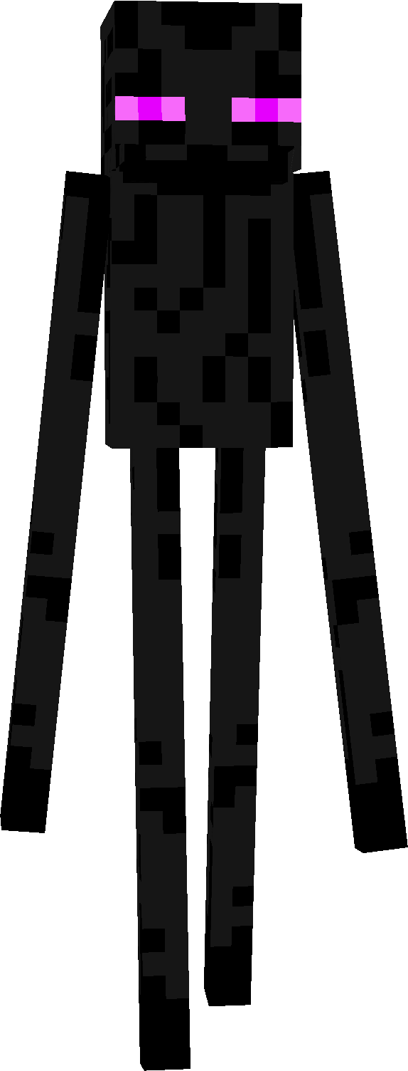 Image Minecraft enderman 5png VS Battles Wiki FANDOM Powered By