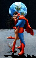 All-Star Superman - 04