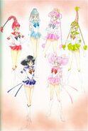 Sailormoon-artbook-5-32