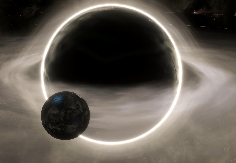 infinity machine stellaris wiki