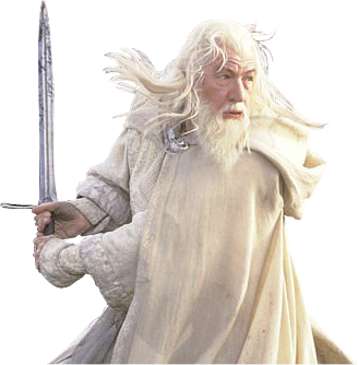 Image currently unavailable. Go to www.generator.trulyhack.com and choose Elves vs. Dwarves image, you will be redirect to Elves vs. Dwarves Generator site.