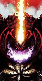 Destoroyah (Godzilla)