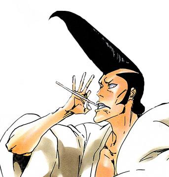 Idées pour Tenjirō Kirinji Latest?cb=20151103161455