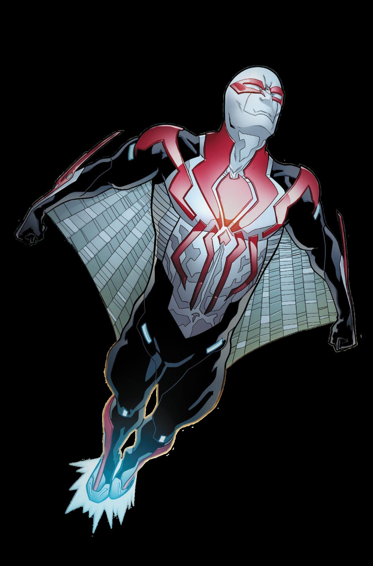 Black Cat Spider Man Wiki