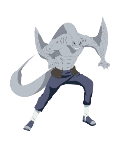 Kisame Hoshigaki | VS Battles Wiki | Fandom powered by Wikia