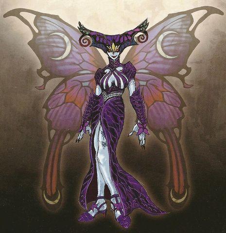 Mistress of souls ii control of slave body - 1 2
