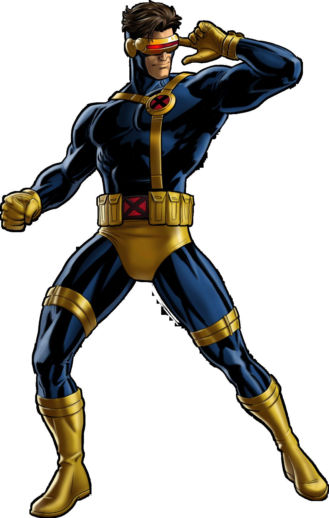 Cyclops   VS Battles Wiki   Fandom powered by WikiaX Men Cyclops Comic