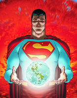 All-Star Superman - 03