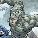 Rhino (Marvel Comics)