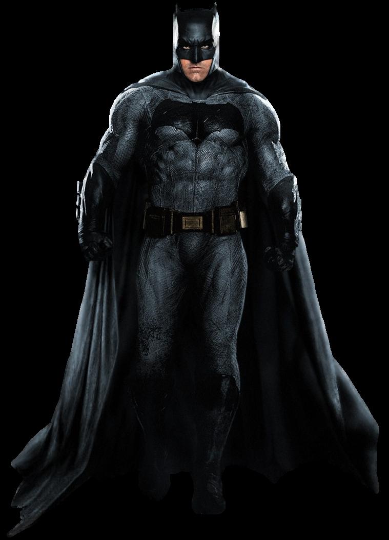Batman (DC Extended Universe) | VS Battles Wiki | FANDOM ...
