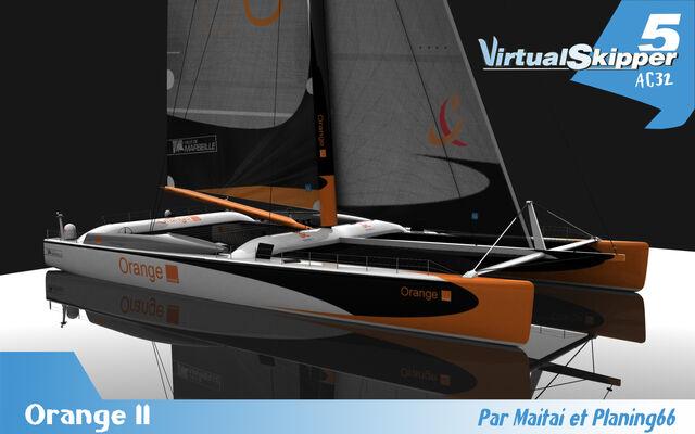 File:Orange II.jpg