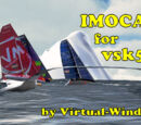 Boat/Imoca