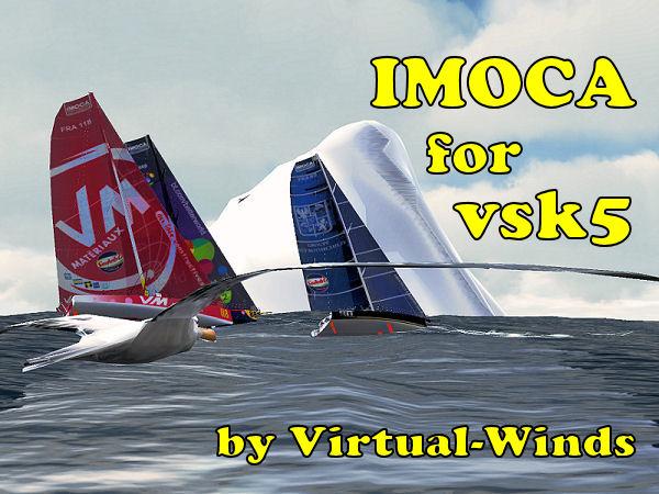 File:Imoca vw.jpg
