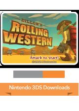 File:Dillon'sRollingWestern.png