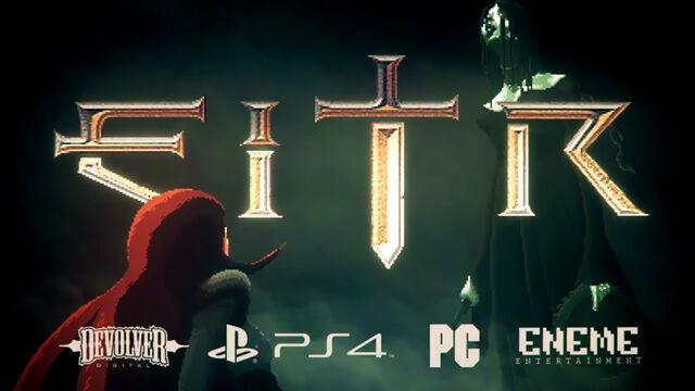 File:Eitr cover.jpg