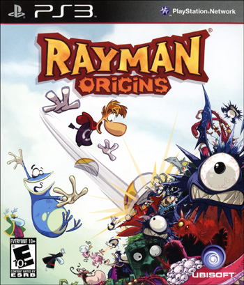 File:RaymanOriginsbox.jpg