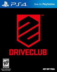 File:Driveclub.png