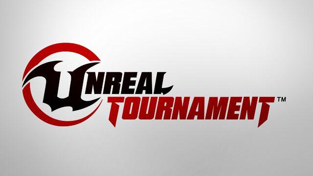 File:Unreal Tournament 2014.jpg