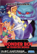File:Wonderboyinmonsterworld.jpg