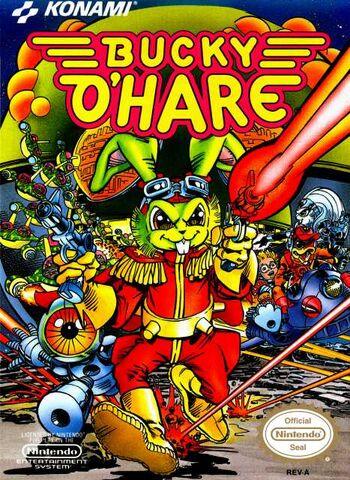 File:Bucky Ohare NES cover.jpg