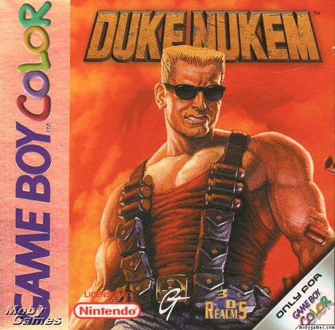 File:DukeNukem GB.jpg